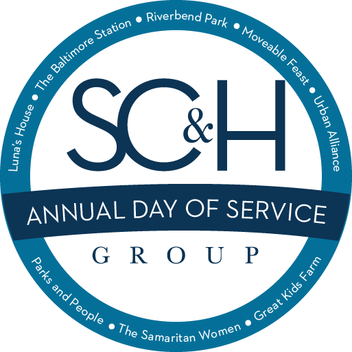 Day_of_Service_logo_website
