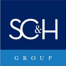 scandhgrouplogo