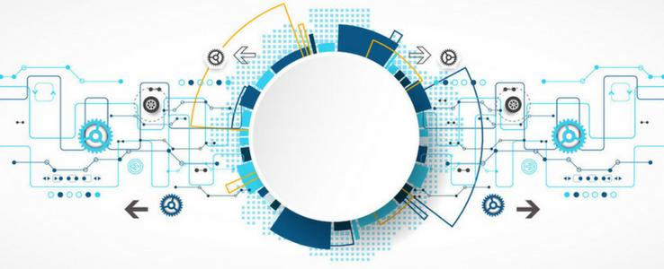 TechAdv – HP Main Resource Image