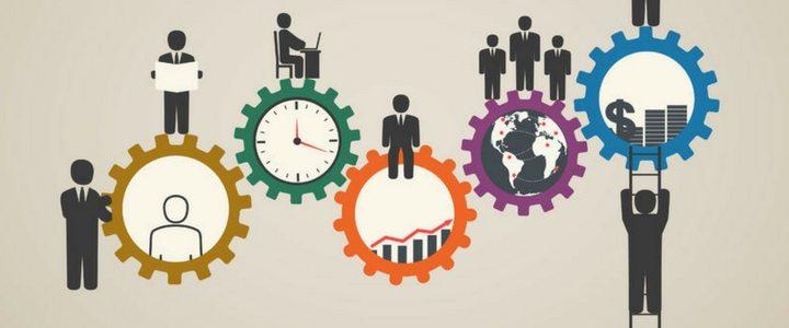 Workforce Development Image