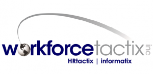 WorkforceTactix Logo
