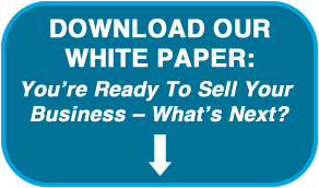 sch-sidebar-download-ready-to-sell-business