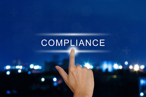 Federal Agencies: Are You Achieving DATA Act Compliance?