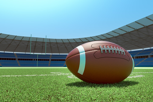 Want to Win the CFO Super Bowl? It's All About Your Playbook [Blog Post]