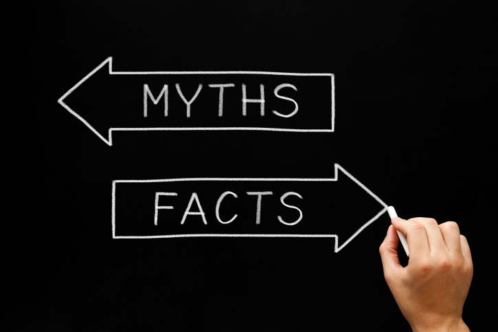 The Perceived Impact of Contract Compliance Audits:  Separating Fact from Fiction [Blog Post]