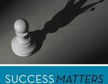 success-matters-podcast-image-cropped