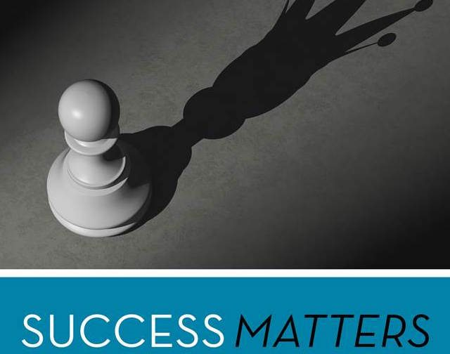 Success Matters Series: The Power of Community Partnerships in Healthcare Delivery and Continuum of Care Programs Based on LifeBridge Health Case Study [Podcast]