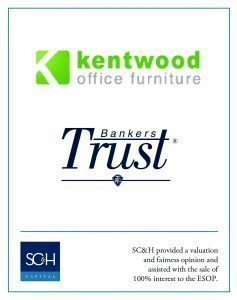 kentwood_bankers_trust-237x300