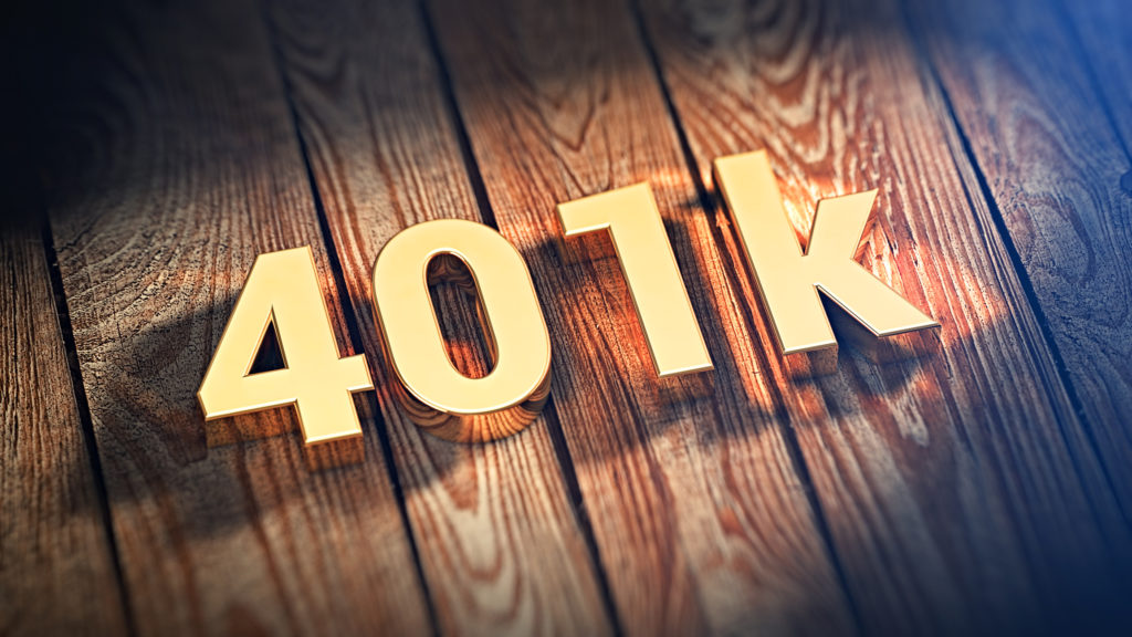 Strategies to Boost 401(k) Plan Participation [Blog Post]