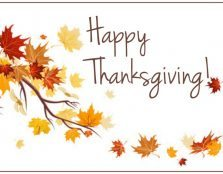 happy-thanksgiving-wishes-8-1024x551