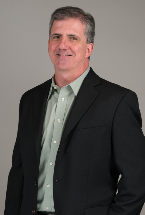 Jim Wilhelm