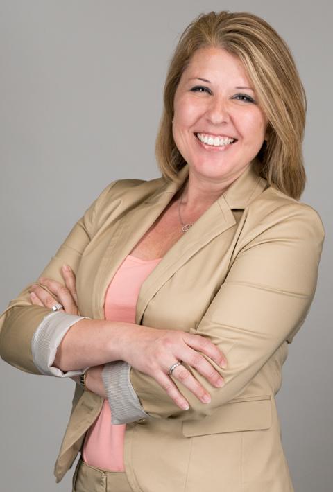 Amanda Wilhelm, CPA