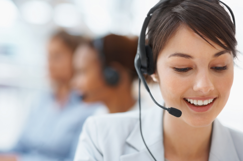 Three Key Characteristics to Building an Effective Fraud Hotline Program