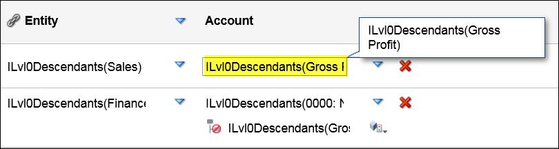 BPM Valid Intersections Account Descendants 2