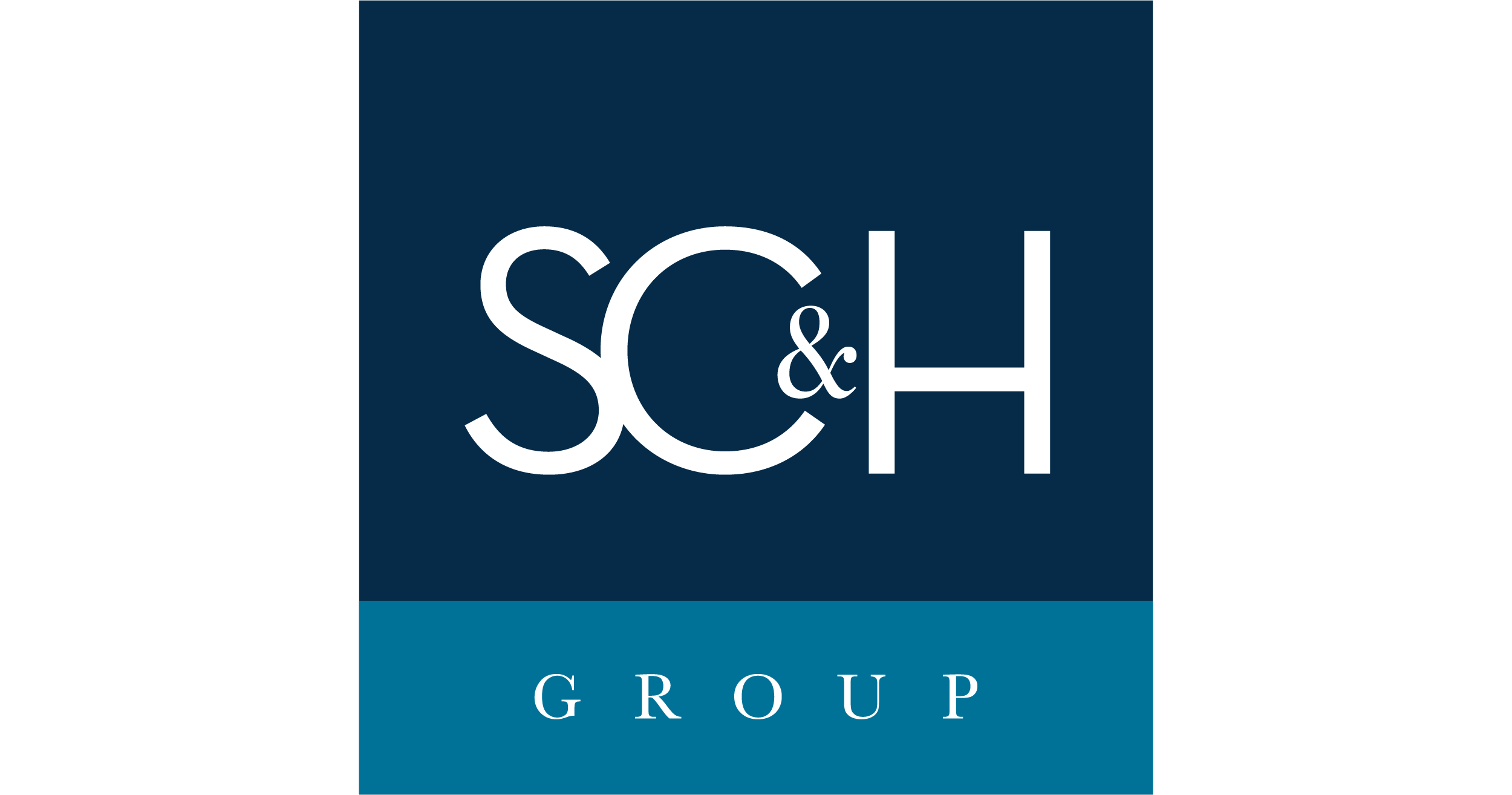 SC&H Group Inc  | Management Consulting, Audit & Tax Firm