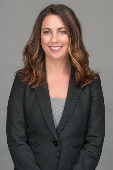 Ashley Zumbrun