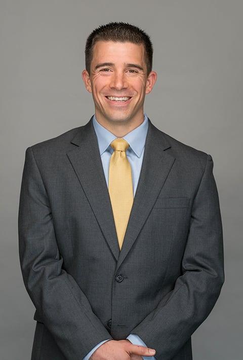 Kevin Hebbel