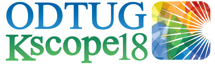 ODTUG Kscope 2018 | Meet SC&H Group Booth 507