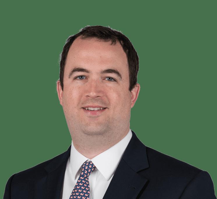Craig Bowden