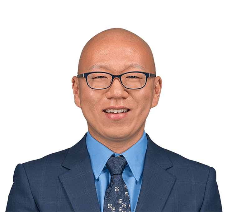 Jaewon Lee, CPA, CFP®
