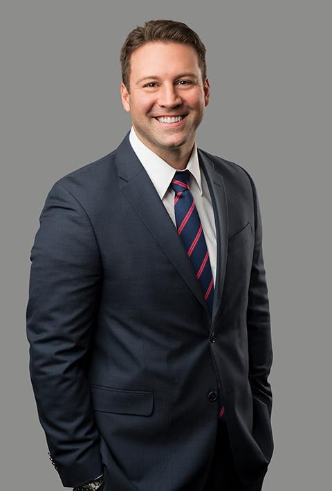 Matt LoCascio