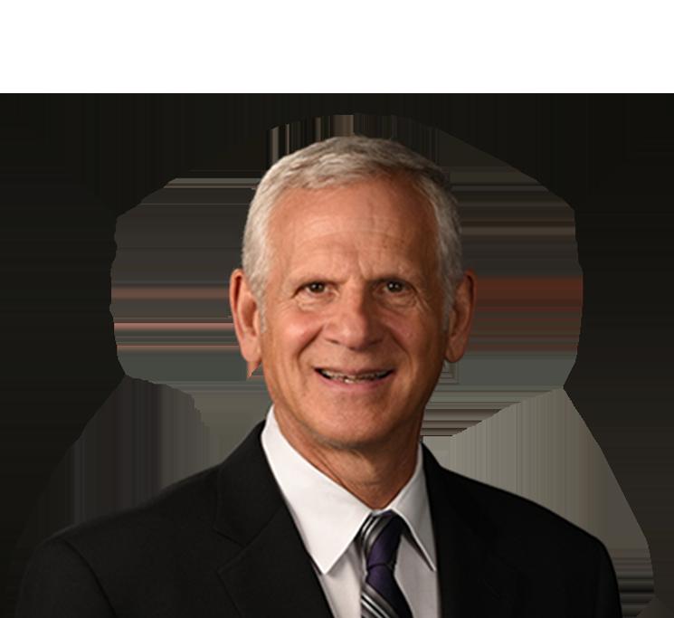 Jeffrey Kleeman, MS, CPA